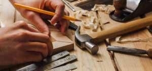 carpenter service abu dhabi